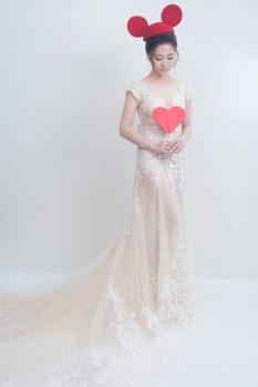 創意浪漫婚紗-高雄婚攝Spencer