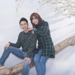 高雄婚紗推薦2018