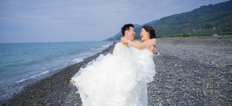 Wedding_Photo20