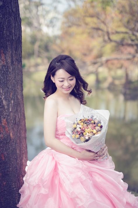Wedding_Photo4