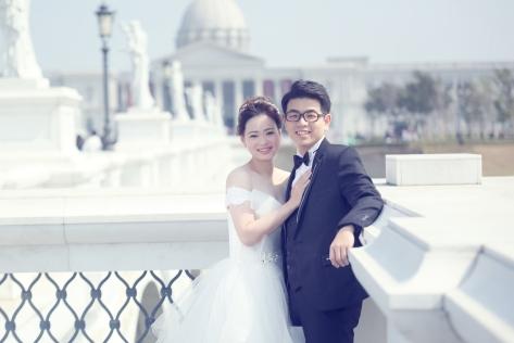 Wedding_Photo5