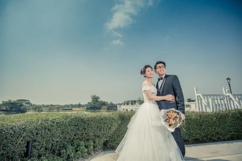 Wedding_Photo6