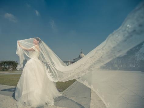Wedding_Photo7