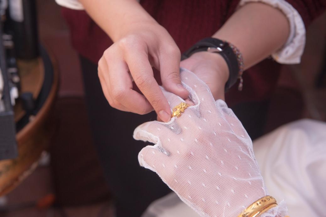 婚禮攝影師推薦-高雄婚攝SPENCER